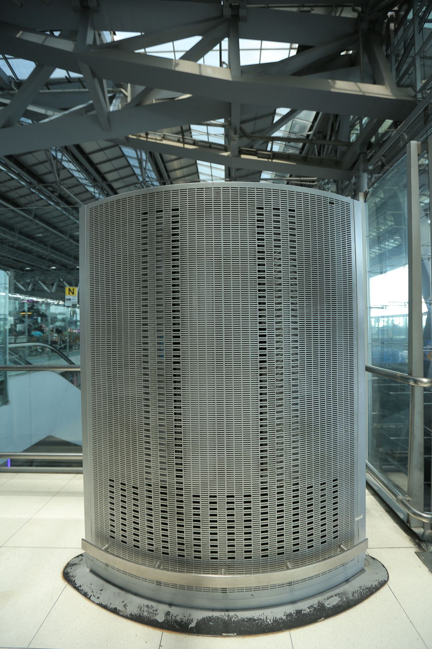1  ตะแกรงยืด, ตะแกรงเจาะรู, ผลิตชิ้นส่วนยานยนต์, Expanded Metal, Perforated Plate